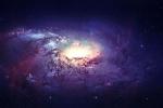 Lộ diện 'quái vật của mọi quái vật' trong vũ trụ, bằng 34 tỉ Mặt Trời