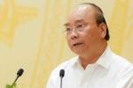 Thủ tướng đồng ý đưa 14.000 người Việt ở nước ngoài về nước