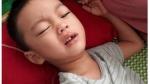 Hoàn cảnh thương tâm của bé trai 4 tuổi mắc bệnh u não hiểm nghèo ở Quảng Trị