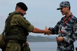 Quốc phòng Nga - Trung: Đối trọng phòng thủ tên lửa đạn đạo với Mỹ và châu Âu