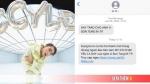 Kiểm tra điện thoại ngay: Giọng ca Thái Bình Sơn Tùng M-TP đã gửi tin nhắn mời mọi người