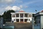 Xử lý nhẹ sai phạm cấp dưới, Chủ tịch huyện ở Cà Mau tự nhận có phần chủ quan