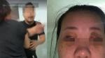 Xôn xao vụ mẹ bỉm vừa sinh con đã bị cả nhà chồng chửi vô dụng, bắt xét nghiệm ADN cho đến khi có kết quả thì tiếp tục trở mặt