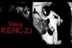 Bí ẩn về nữ sát nhân ngủ cùng 32 chiếc quan tài trong hầm rượu