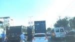 Bà Rịa - Vũng Tàu: 10 vụ tai nạn thì 6 vụ liên quan đến xe máy