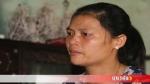 Người phụ nữ hiến tạng của chồng cho cháu bé ở Lạng Sơn: 'Người ta hỏi tôi bán tim chồng được bao nhiêu tiền'