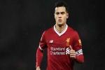 Lý do Liverpool nên giang tay cứu vớt Coutinho
