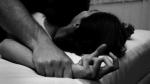 Hải Dương: Say cùng nhóm thanh niên, bé gái bị nhiều đối tượng hiếp dâm