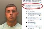 Tên trộm 'sống ảo' gửi ảnh đẹp để cảnh sát đăng tin truy nã và cái kết bất ngờ