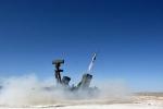 'Thống lĩnh' bầu trời sẽ thắng ở cả Syria, Libya: Đã đến lúc Thổ Nhĩ Kỳ trình diễn 'rồng lửa' S-400?