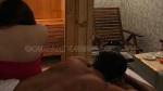 Đồng Nai: Bắt quả tang nữ nhân viên massage khoả thân kích dục cho khách