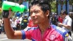 Bến Tre: VĐV xe đạp 28 tuổi vừa đột tử tại quê nhà trong khi trực đêm