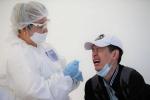TQ cảnh báo dịch chết chóc hơn Covid-19, Kazakhstan nói gì?