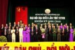 Đại hội bầu trực tiếp Bí thư huyện ủy tại Hà Nam