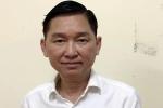 Phó chủ tịch TP.HCM liên quan gì đến sai phạm của Sagri