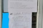 Yêu cầu dừng ngay việc thu phí xe ở KCN Cầu Tràm