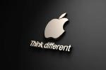 Apple có thể đã nộp phạt gần 1 tỷ USD cho Samsung vì iPhone ế hàng