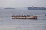 Indonesia 'khui' bí mật kinh hoàng trên tàu cá Trung Quốc