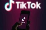 Lời 'tiên tri' từ năm 1968 về TikTok đã đúng