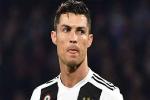 Juve không thắng 3 trận, Ronaldo đứt mạch ghi bàn thì đã sao?