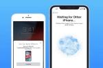 Ba cách dễ dàng để chuyển dữ liệu từ iPhone cũ sang iPhone mới