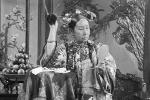 Trung Hoa cổ xưa cho rằng máy chụp ảnh có thể 'cướp' đi linh hồn con người, vậy tại sao Từ Hi Thái hậu lại mê mẩn hoạt động này?