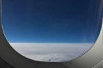 Lỗ thở trên cửa sổ khiến máy bay không thể nổ tung