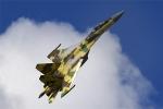 Quốc gia Đông Nam Á tuyên bố 'rắn': Tiếp tục mua Su-35 của Nga, bất chấp Mỹ trừng phạt