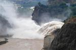 Trầm tích suy giảm, sông Hoàng Hà trong nhất 500 năm qua