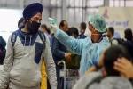 Chuyên gia Mỹ nói về độ an toàn của vắc-xin ngừa Covid-19 từ Nga và Trung Quốc