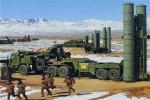 Mỹ mỉa mai phòng không Trung Quốc dựa hơi S-400 Nga, Bắc Kinh liền tung ra 'con bài tẩy'