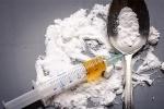 Thanh niên 19 tuổi Bình Dương lãnh án vì tàng trữ ma túy