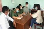Bình Phước: Bác tin thành phố Đồng Xoài có ca dương tính Covid-19