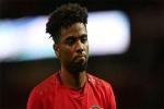 M.U chia tay cầu thủ đầu tiên ở hè 2020, giữ chân sao trẻ Williams đến 2024