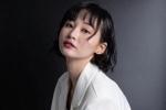 Nữ ca sĩ Hàn đầu tiên công khai đồng tính