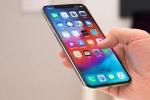 6 mặc định mà đa số người dùng chỉ muốn tắt trên iPhone