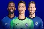 10 ngôi sao sắp bị Chelsea thanh lý với tổng giá trị giảm chóng mặt