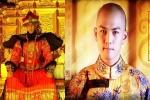 Thủ đoạn cao tay của các Hoàng đế nhà Thanh buộc các Thân vương cả đời không dám tạo phản