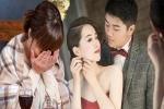 Nghề 'chia rẽ lứa đôi' ở Nhật Bản: Dịch vụ tiền tỷ cho thuê trai xinh gái đẹp để gài bẫy bạn đời và hệ lụy đạo đức - pháp luật gây tranh cãi
