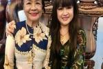 Tú Trinh, Bích Thủy khởi động chuỗi kịch ngắn của nhạc sĩ Bắc Sơn