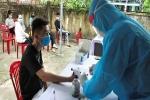 Sẽ giãn cách xã hội tại TP Đông Hà, nơi ca bệnh Covid-19 đi lại dày đặc