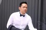 'Sẽ theo dõi, giám sát Duy Mạnh sau vụ phát ngôn phản cảm'