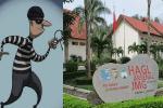 Những lần đại bản doanh HAGL bị kẻ trộm đột nhập: Khó bắt được thủ phạm, giá trị đồ bị mất lên đến cả trăm triệu