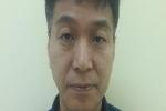 Công an TP.HCM bắt khẩn cấp giám đốc người Hàn Quốc
