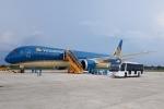 3 chuyến bay đưa hơn 700 người mắc kẹt tại Đà Nẵng về Hà Nội, TP.HCM