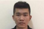 Gia Lai: Giết người vì mâu thuẫn, tạm giữ 7 người có liên quan