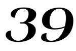 Sự thật ám ảnh 4 con số xui xẻo nhất hành tinh