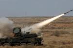 Phòng không Pantsir S1 thành 'tù binh' ở Libya, danh tiếng vũ khí Nga tổn hại nặng nề?