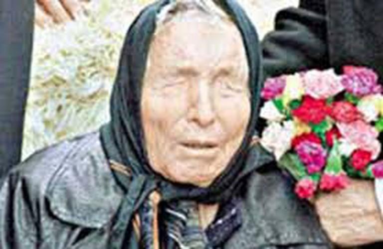 Về sau, ông Gushterov được chẩn đoán mắc xơ gan nặng và qua đời năm 1962. Bà Vanga luôn ở bên chăm sóc chồng trong suốt những năm tháng cuối đời.