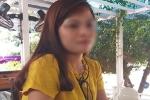 4 cô giáo vướng lùm xùm ngoại tình 'sốt' MXH: Bị bắt quả tang vào nhà nghỉ với học sinh